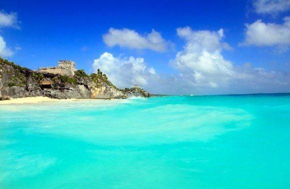 Temporada Baja Cancún