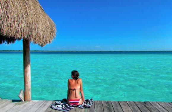 Temporada Baja Riviera Maya