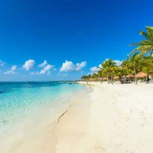 Avance Verano 2019 Cancun