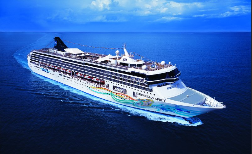 Crucero por Islas griegas e Italia