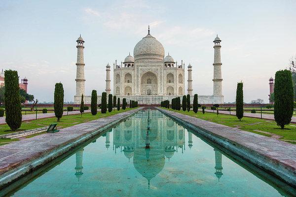 India Semana Santa