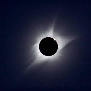 Eclipce Total Atacama 2019
